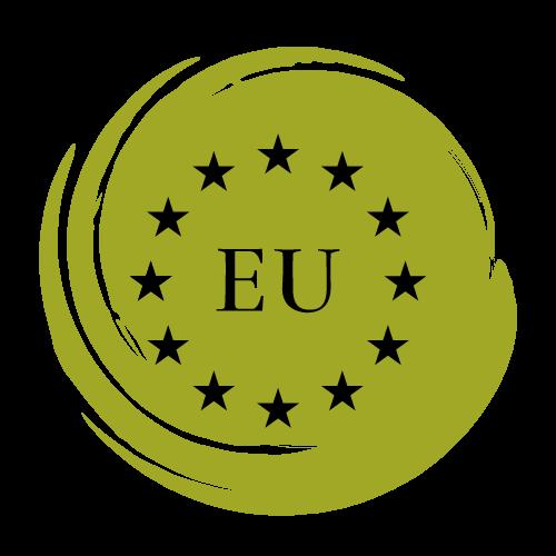 Fahrschule DriveIn - Kempten - EU Führerschein