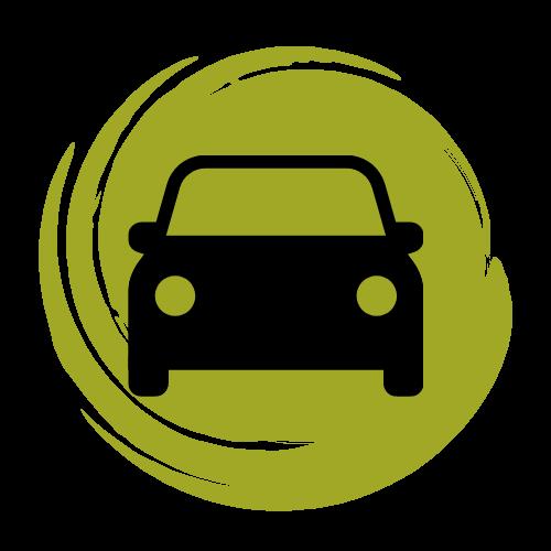 Fahrschule DriveIn - Kempten - Fahrzeuge