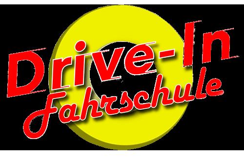 DRIVE-IN Fahrschule - Kempten und Umgebung